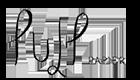 Visit Pulp Papier website